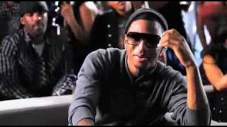 Trey Songz - Say Ahh (feat. Fabolous)