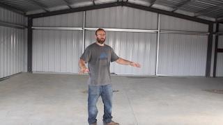 getlinkyoutube.com-Progress On The BDS Chapel