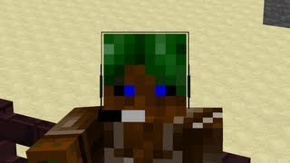 More Tools: LakkieGaming's Mod - Minecraft 1.5.2 Windows