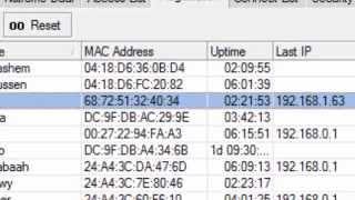 getlinkyoutube.com-زيادة الـ CCQ عند المشتركين بنسبة 10% بالسكتر الراوتر بورد 912