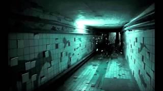 getlinkyoutube.com-Hoffnhide-Dark Techno Mix