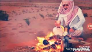 دحية اشب النار اذكر وليفي 2016