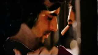 getlinkyoutube.com-ENGIN AKYUREK HIS KISS