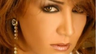 getlinkyoutube.com-هل يكون مصير غانم الدوسري مشابه لمصير الفنانة ذكرى التونسية؟