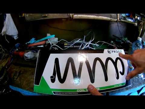 Лопнула задняя тормозная трубка  FIAT Croma
