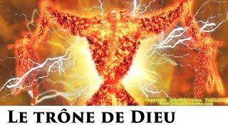 getlinkyoutube.com-La vision d'Ezéchiel. de Dieu.prophète Ezéchiel 1,10.français. French subtitles.Chérubins.trône
