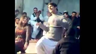 getlinkyoutube.com-Peshawar hot saxy private Pashto Mujra dance Program 2014  with hot gilrs mast saxy dance