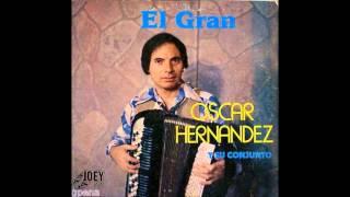 getlinkyoutube.com-Oscar Hernandez y su Conjunto   Fui El Primero