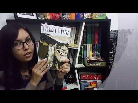 BookHaul #3 spécial ouverture librairie GAÏA