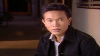getlinkyoutube.com-ยังคอยที่ซอยเดิม - มนต์แคน แก่นคูน 【OFFICIAL MV】