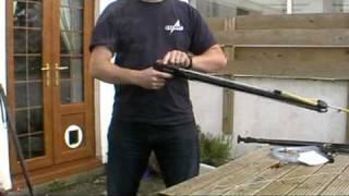 getlinkyoutube.com-How to Load a Speargun