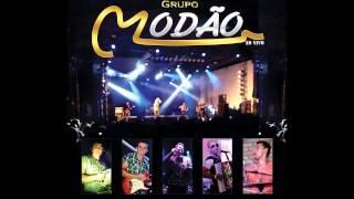 getlinkyoutube.com-Sexta-Feira Sua Linda - GRUPO MODÃO- sertanejo 2015