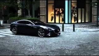 getlinkyoutube.com-Mazda Rx-9