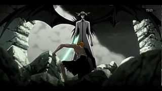 Ichigo vs Ulquiora - Epic Final Battle
