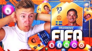 getlinkyoutube.com-BINGO COMPLETED!! 🎉THE GREATEST EVER COMEBACK?! 🤔 - FIFA BINGO FIFA 17 Pack Opening