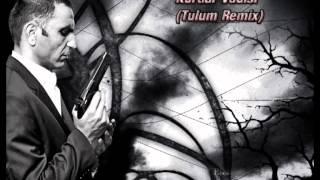 getlinkyoutube.com-FTH Beats Production - Kurtlar Vadisi (Tulum Remix)