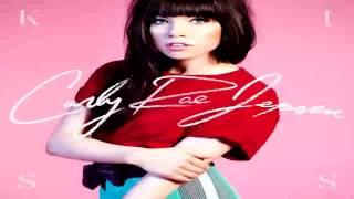 getlinkyoutube.com-Carly Rae Jepsen - Curiosity