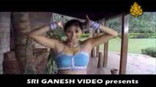 getlinkyoutube.com-Kannada Hot song