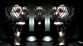 """""""Return to Innocence"""" Fashion Film by Ingrid Karis 2011"""