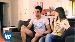 getlinkyoutube.com-Luca Marino - La mia ragazza mi ha lasciato per uno di nome Fabio (Official Video)