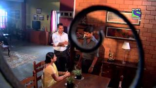 getlinkyoutube.com-Forensic Rahasya - Episode 1002 - 20th September 2013