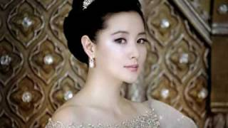 Lee Young Ae - Oxygen Lady