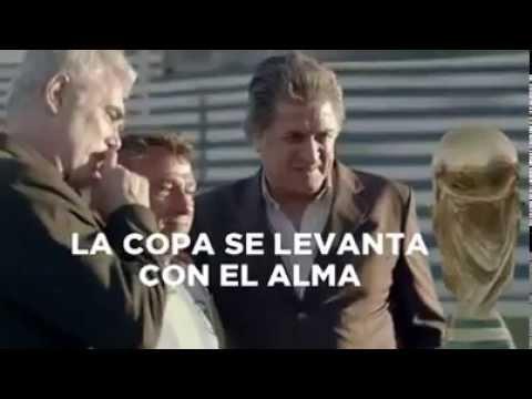 El Mejor Comercial De Coca-Cola De La Historia