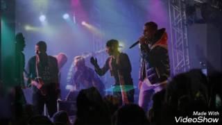 getlinkyoutube.com-Mc Zinho Gospel funk Jesus Salva