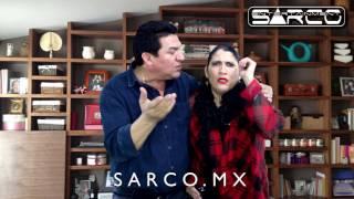 Agua de Calzon | Sarco Entertainment