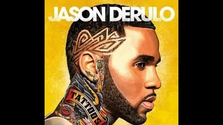 Jason Derulo Ft. Shekhinah & Falz – One on One (OFFICIAL Mp3 Music Audio) Download width=