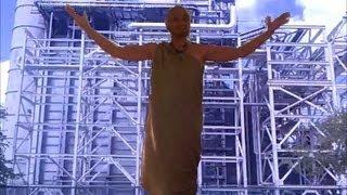getlinkyoutube.com-Sleep Hypnosis THE MOVIE Full Length Movie 2013