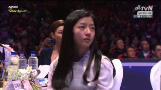getlinkyoutube.com-141115 - Sugar Free - T-ARA @ 2014 APAN Star Awards