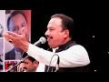 Gul Pokhe | Ustad Mumtaz Lashari | Sindh TV
