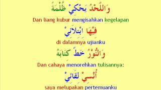 getlinkyoutube.com-www.arabindo.co.nr - farsyitturab - nasyid arab indonesia