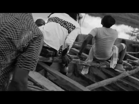 Jahnorne - Oceans (New Music Video) @Jahborne (AFRICAX5)