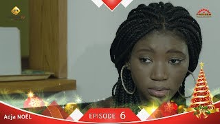 SERIE- Adja Série - Noel - Episode 6