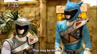 getlinkyoutube.com-Youtube Poop The Explosion The Band Sword Kyoryu Silver