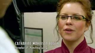 getlinkyoutube.com-BBC documentary -- winter viruses and how to beat them!