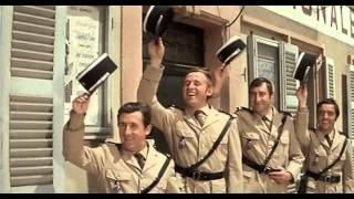 getlinkyoutube.com-Másolat a következőről: A csendor nosul 1968 HUN DVDRip XviD volue
