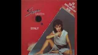 getlinkyoutube.com-Sheena Easton - Strut (Special Dance Mix)