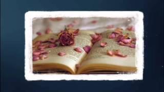 أنشودة لا لست وحدي تحدي القراءة