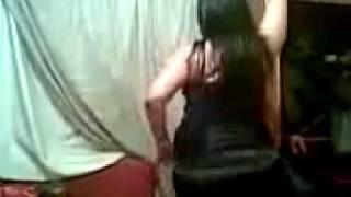 getlinkyoutube.com-YouTube   مريم احلي راقصة
