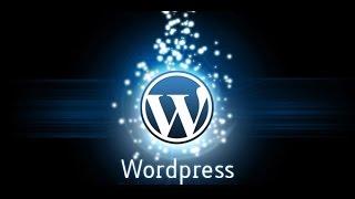 getlinkyoutube.com-شرح تنصيب مدونة wordpress على استضافة godaddy