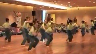 getlinkyoutube.com-Zapin Permata Seni Tari 2012