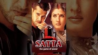 Satta-HD-Hindi-Full-Movie-Raveena-Tandon-Atul-Kulkarni-Popular-Hindi-Movie width=