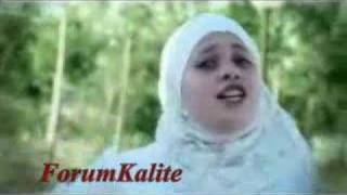 getlinkyoutube.com-YA ALLAH
