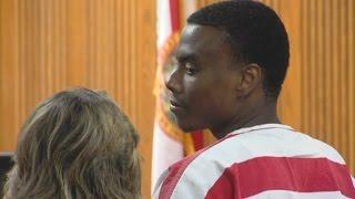 getlinkyoutube.com-Eriese Tisdale sentenced to death