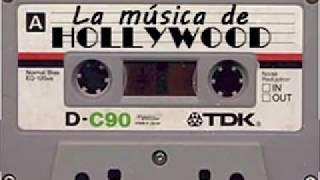 getlinkyoutube.com-MÚSICA DISCO Y BOLICHEROS DE LOS 80'. chynodj 35 min. Totalmente mezclados!