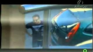 getlinkyoutube.com-Sinan Vllasaliu kamer e fshehur