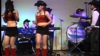 getlinkyoutube.com-Grupo Quetzal De Guatemala Tu Abandono